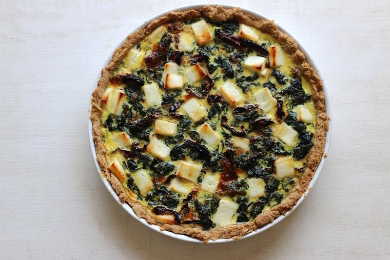 5elemes.zöldséges.pite1